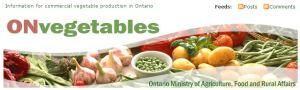 ONvegetables.com