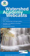 USDA Watershed Academy Webcasts