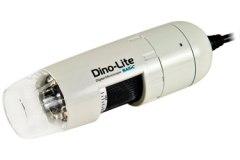 Dino-Lite Digital Microscope