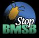 StopBMSB.org logo