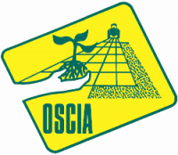Ontario Soil & Crop Improvement Association
