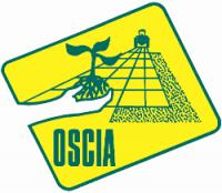 Ontario Soil & Crop Improvement Association