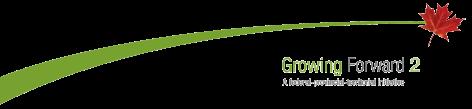 GF2_Logo_en