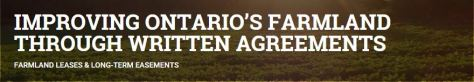 farmlandagreements.ca