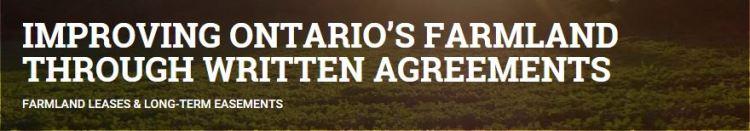 farmlandagreements.ca