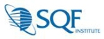 SQR Institute logo