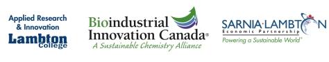 Sarnia-Lambton Bio-industrial Symposium