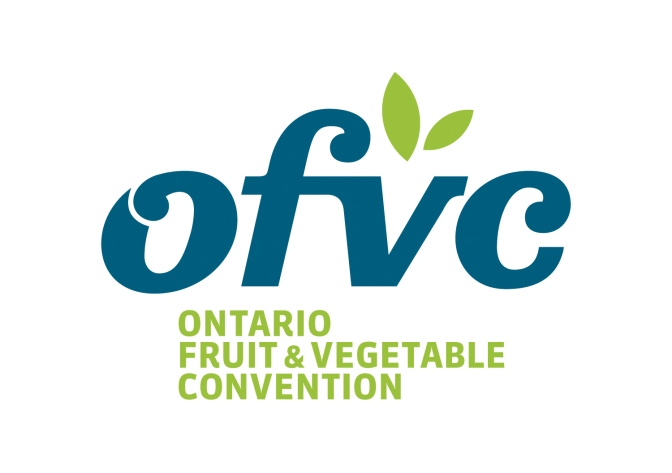 Ontario Fruit and Vegetable Conventions – don't miss these sessions
